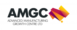 AMGC logo